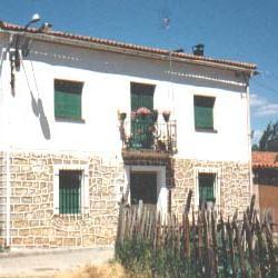 Casa 50